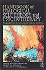 HDSTandPsychotherapy.jpg