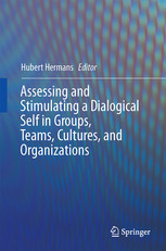 Assessing and Stimulating a Dialogical Self in Groups