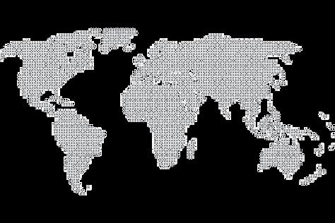 Dottod-World-Map_Transparent_Images-back
