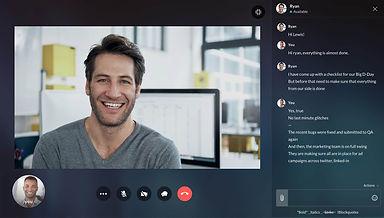 video-call-cliq.jpg