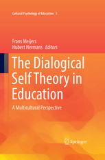 The Dialogical Self Theory in Education