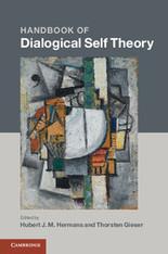 Handbook of DST