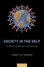 Society in the Self