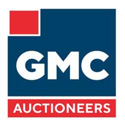 2019-07-25 16_10_11-GMC Logo