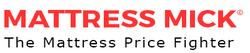 mattress_mick_new_logo_720x