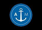 Social Round logo.png
