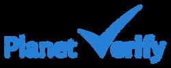 PV-logo-Blue-72dpi-1200pixel