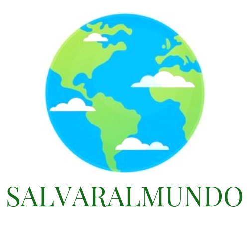 Estilos de vida sustentables productos ecologicos - Luz de vida productos ecologicos ...