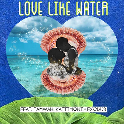 Love like water single artwork (300).JPG