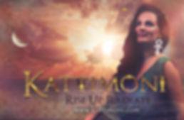 Kattib Front.jpg