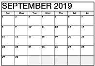 Sep-2019-Calendar.jpg