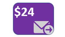 Envelope 24