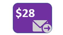 Envelope 28