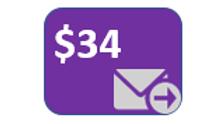 Envelope 34