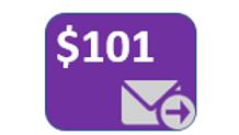 Envelop 101