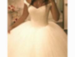 dress 2_edited.jpg
