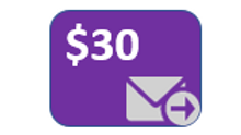 Envelope 30