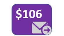 Envelop 106