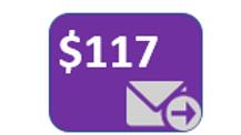 Envelop 117