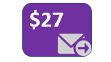 Envelope 27
