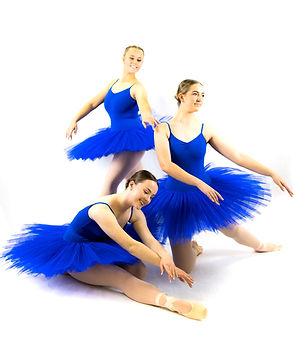 Promenade Dance School Bathurst - Adult