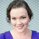 Melissa Stewart - Promenade Dance School
