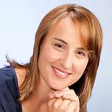 Felicity Jones - Principal Promenade Dan