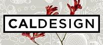 Caldesign Logo.png