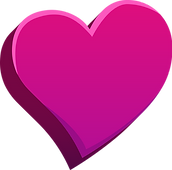 Love Heart.png
