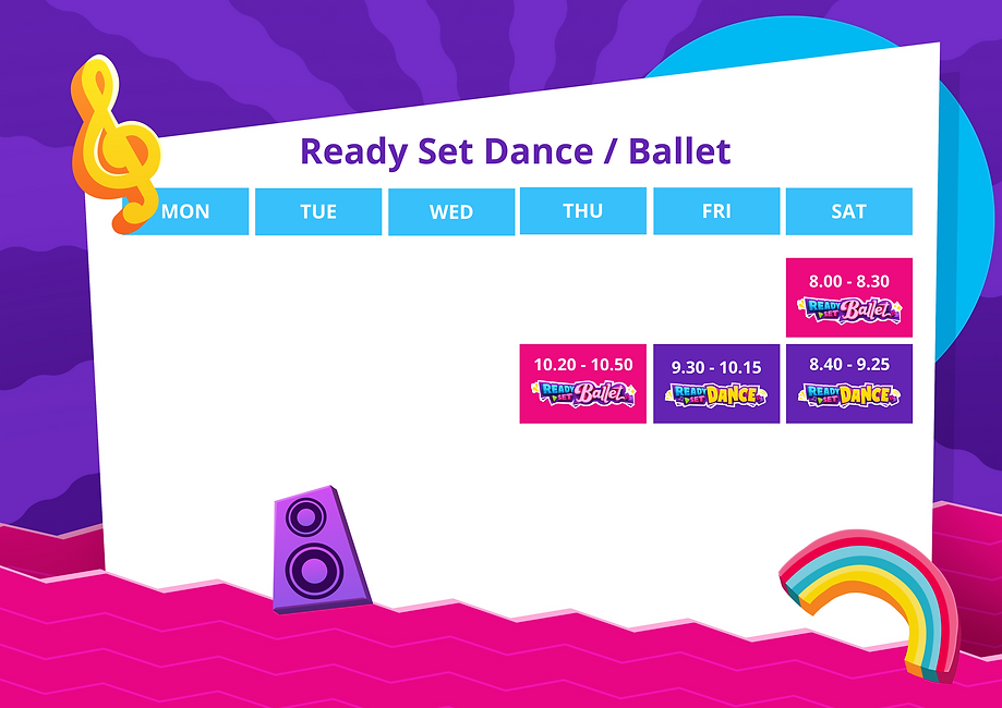 Ready Set Dance - TIMETABLE SEPTEMBER 2021.png