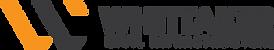 Whittaker Civil Logo.png