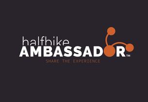HB Ambassador Logo (on BLACK).jpg