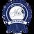 Module 1 Certification Logo.png