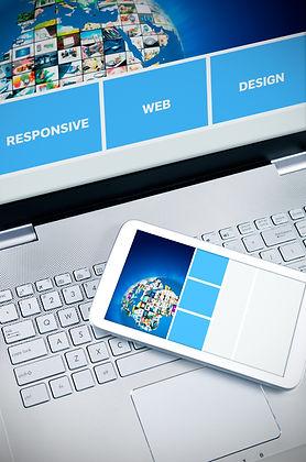 Pixels or Paper Website Design Package.j