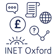INET Oxford.png
