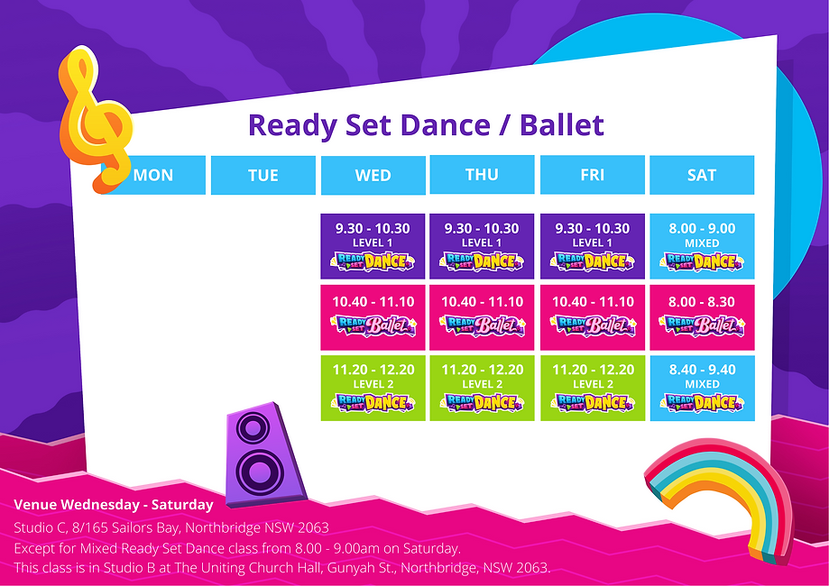 Ready Set Dance - TIMETABLE 2021.png