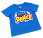 Ready Set Dance T Shirt.png