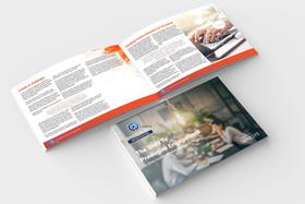 Pixels or Paper Creative Marketing - W50