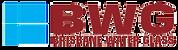 BWG Windows Logo.png