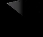 ABC_RN_logo_2019.svg.png