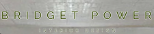 Bridget Power Interior Design - Logo.png
