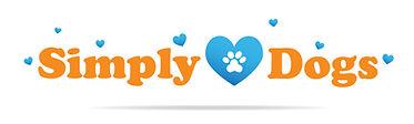 SLD_Logo.jpg