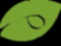 GISP Logo.png