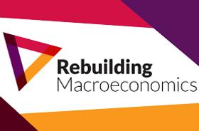 Rebuilding Macro.png