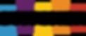 Stitcher Logo.png