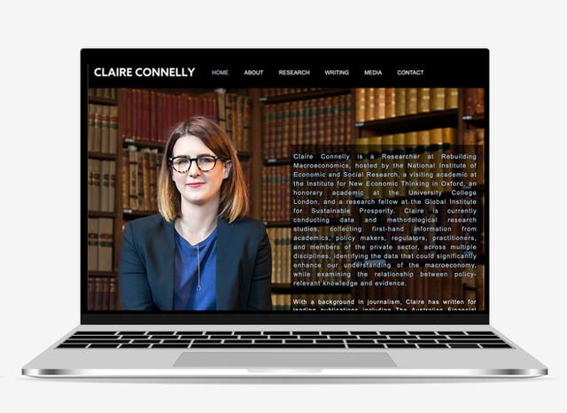 Pixels or Paper Creative Marketing - Cla