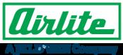 airlite_logo_main.png