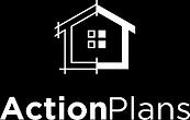 actionplans-logo.png
