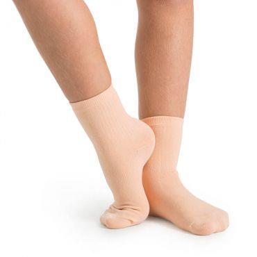 Ballet Socks (A0310G)