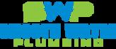 Smooth water Plumbing Logo.png